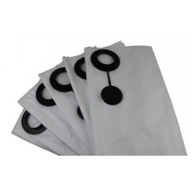 Fleece Filter Bags ATTIX 791  (5 Pack)