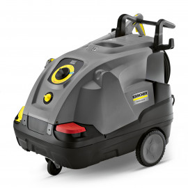 HIGH PRESSURE CLEANER HDS 6/12 C 240 Volt