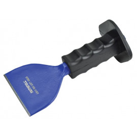 FAITHFULL BRICK BOLSTER 4INCH WITH GRIP
