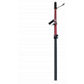 Motorscrubber MS3003-50 - 125cm Telescopic Handle