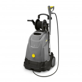 HIGH PRESSURE WASHER HDS 5/11 UX 240 Volt