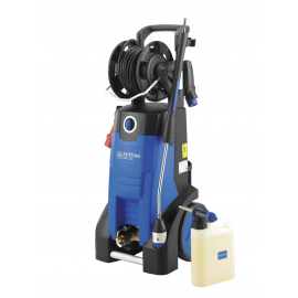 Compact Cold Water High Pressure washer MC 3C-150/570 XT 230 Volt
