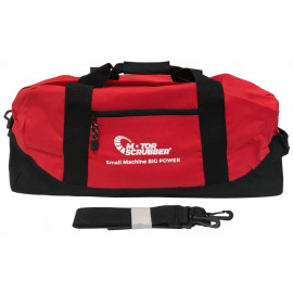 Motorscrubber MS3060 Red Accessory Bag