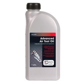 1 Litre Advanced Air Tool Oil