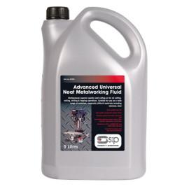 5 Litre Advanced Compressor Oil