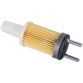 Yanmar Outlet Fuel Filter