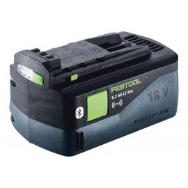 Battery pack BP 18 Li 5,2 ASI
