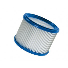 Filter Pet Fleece Filter M-Class (ATTIX  791-2M)