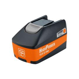 Fein 6 Amp Lithium Battery