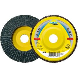 SMT 925 40 GRIT 125MM DISC (MINIMUM ORDER 10)