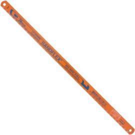 3906 Sandflex Hacksaw Blades 300mm (12in) x 32 TPI (Pack 10)