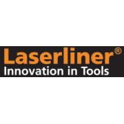Laserline