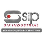 SIP Industrial