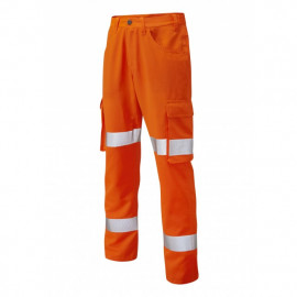 LIGHTWEIGHT CARGO TROUSER CT03