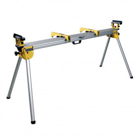 DeWalt DE7023-XJ Type 4 Universal Mitre Saw Leg Stand 212463