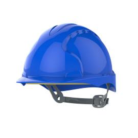 EVO®2 Safety Helmet with Slip Ratchet (EN397) Non Vented