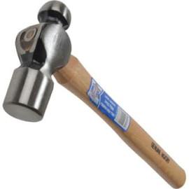 Ball Pein Hammer 1.13kg (40oz)