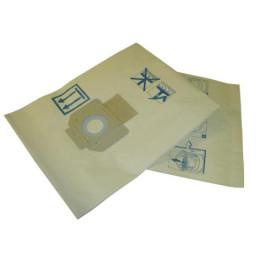 Filter Bag  ATTIX 791 (5 Pack)