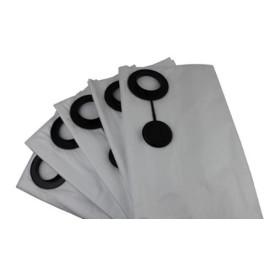 Fleece Filter Bags ATTIX 791  (5 Pack)