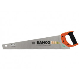 BAHCO HP PRIZE CUT HANDSAW