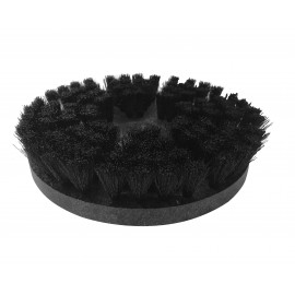 Motorscrubber MS1038 Delicate Brush
