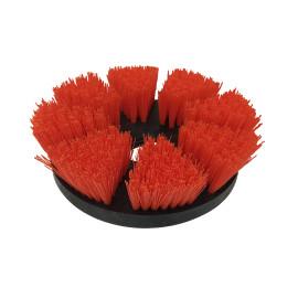 Motorscrubber MS1039P Aggressive Duty Brush