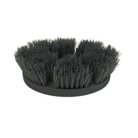 Motorscrubber MS1039TG  Tile & Grout Brush