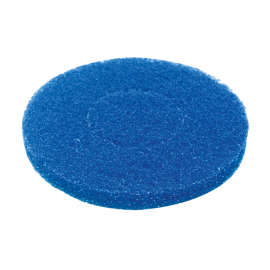 Motorscrubber MS1068 Blue General Pad (5)