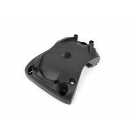 Motorscrubber MSF14 FORCE Suction Housing