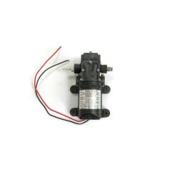 Motorscrubber MSJ06 Jet Pump