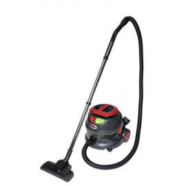 VIPER DSU12 COMPACT VACUUM CLEANER