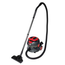 VIPER DSU10 COMPACT VACUUM CLEANER