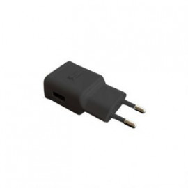 USB charger for OPTREL Swiss Air battery