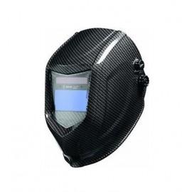 Neo P550 Welding Helmet (SN 4/9-13) - Carbon