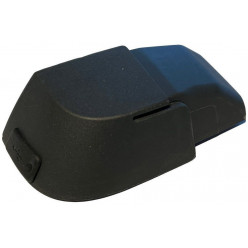 14 h battery for OPTREL Swiss Air blower