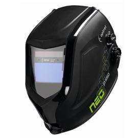 Neo P550 Welding Helmet (SN 4/9-13) - Black