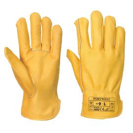 PORTWEST - Classic Driver Glove - A270