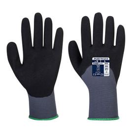 DermiFlex Ultra Glove - A352