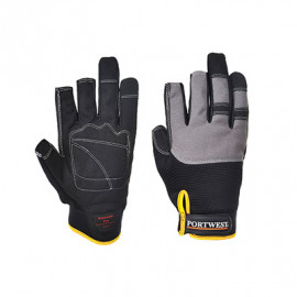 Powertool Pro  High Performance Glove - A740