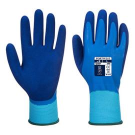 Liquid Pro Glove Blue - AP80