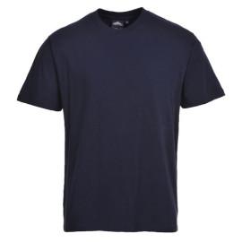 PORTWEST - Turin Premium T-Shirt - B195
