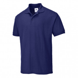 PORTWEST - Naples Polo Shirt- B210