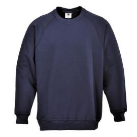 Roma Sweatshirt - B300