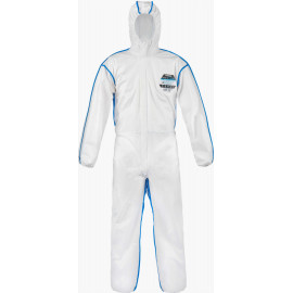 MicroMax NS Type 5 & 6 Cool Suit Coverall