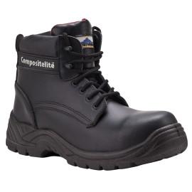 Portwest Compositelite Thor Boot S3 - FC11