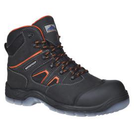 Portwest Compositelite All Weather Boot - FC57