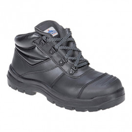 Trent Safety Boot S3 HRO CI HI FO - FD09