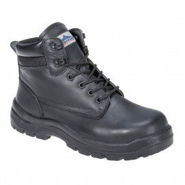 Foyle Safety Boot S3 HRO CI HI FO - FD11