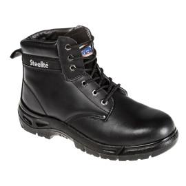 Steelite Boot S3- FW03