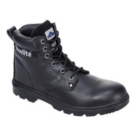 Steelite Thor Boot S3 - FW11